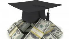 علم بهتر است با ثروت ؟؟؟