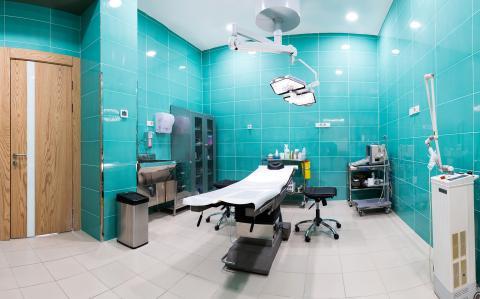 جراحی توده های خوش خیم  پستانی برای پیشگیری از بدخیمی