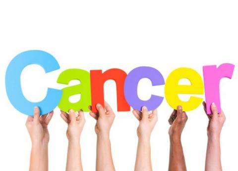 سرطان پستان چیست و چگونه به وجود می آید؟
