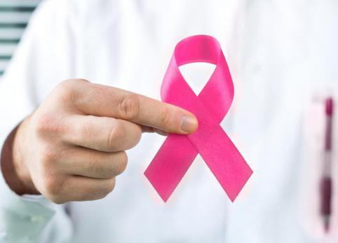 تأخیر در شروع درمان سرطان