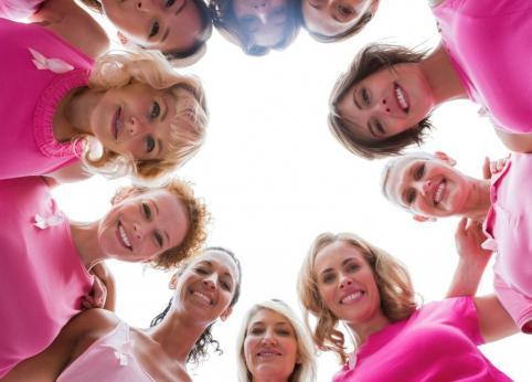 انجام غربالگری و معاینات دوره ای پستان بهترین راه تشخیص سرطان