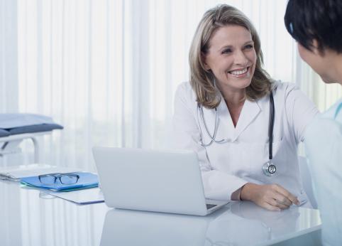 علایم بیماری های پستانی