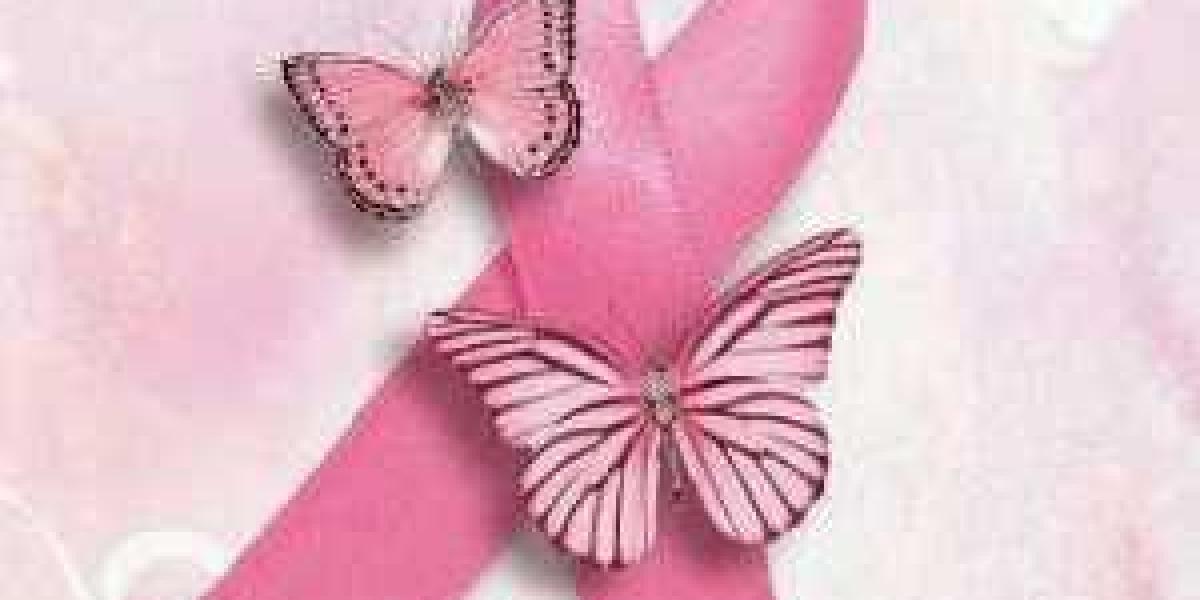 راهکار برای پیشگیری از سرطان سینه